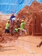 20171021_penang_Landslide02