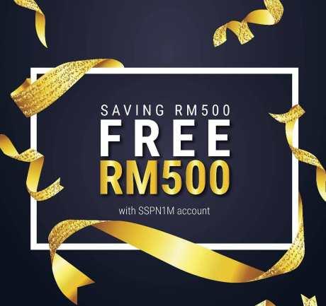 free-rm500-sspn1m-sekolah-rendah