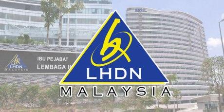 lhdn-malaysia-talk-at-linton