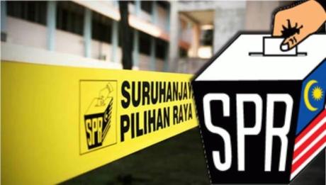 spr-election-commission.jpg.transformed_5