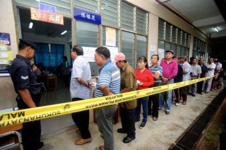 tanjong_datu_vote1802
